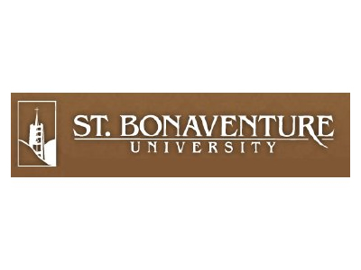 st_bonaventure_university
