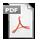 file_pdf